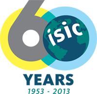 60 years of ISIC