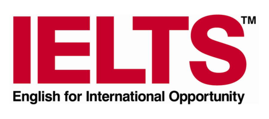 Do you want pass IELTS test? Come and join training with The British Council